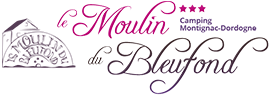 Camping Le Moulin du Bleufond